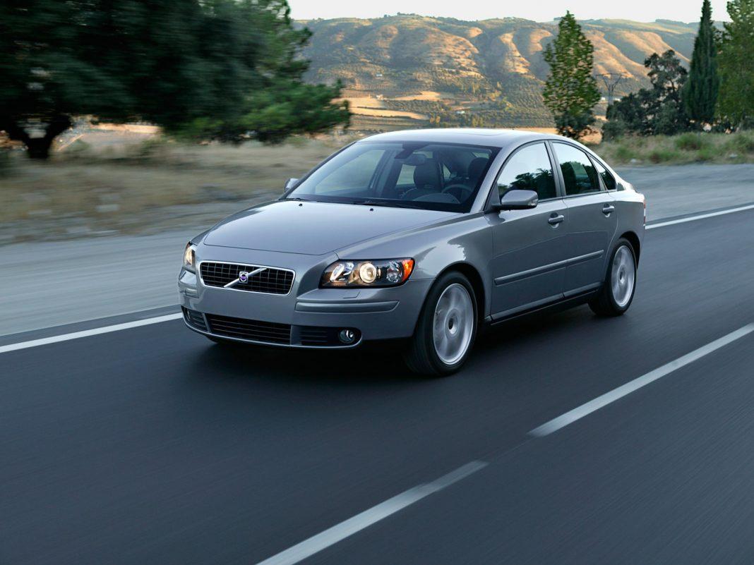 Запчасти и ремонт Вольво С40 (Volvo s40). Цены на ремонт Вольво С40 (Volvo s40). Прайс. Стоимость ремонта, стоимость то Вольво С40 (Volvo s40).