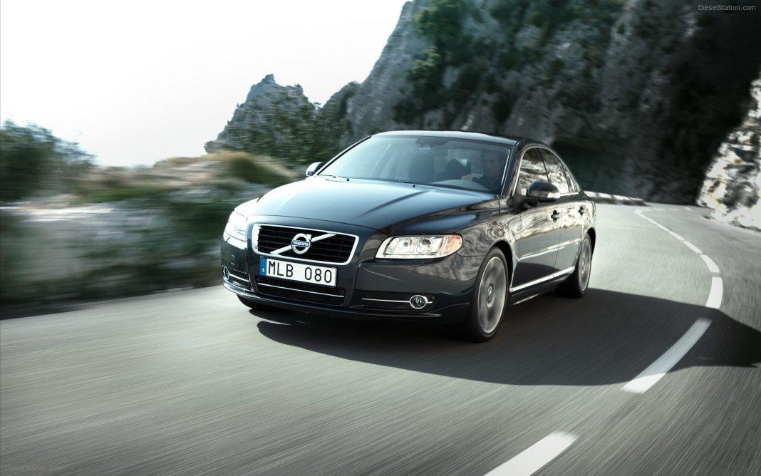 Запчасти и ремонт Вольво С80 (Volvo S80). Цены на ремонт Вольво С80 (Volvo S80). Прайс. Стоимость ремонта, стоимость то Вольво С80 (Volvo S80).